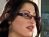 big tits, college, dirty ass lovers, good sex teacher, hot blonde mature, milfs, mom, mom and son scenes