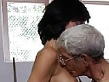 oldie, anal fuck, best pussy licking , brunette mature sex, cumshot, dirty ass lovers, fresh young and old