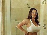 best pussy licking , big tits, brunette mature sex, busty mom do porn, facesitting, fingering, girls, latina mature moms