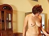 best hairy pussy , big tits, blow job scenes, chubby, femdom, fetish, girls, hot asian moms