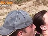 oldie, best hairy pussy , blow job scenes, fresh young and old, mature pussy catalog, non professionals porn, old and sweet young, outdoor hardcore