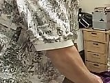 bizarre, dirty ass lovers, gangbang, japanese moms sex, non professionals porn, titted milfs and matures, uncensored