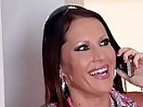 best pussy licking , big tits, busty mom do porn, curvy mature, dildo, european milfs, hungarian moms actions
