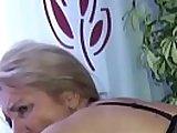 big tits, cocks, german moms hq, hardcore, milfs, mom, mom sexy boobs, mothers