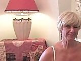 oldie, big tits, chubby, curvy mature, grandma, hubby, masturbation, older and younger collection
