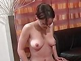mature babe, anal fuck, babes, dirty ass lovers, french moms fucking, fucking, non professionals porn, painful anal