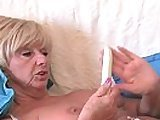 oldie, big tits, chubby, cougar, grandma, hubby, milfs, mom