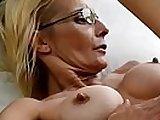 anal fuck, big tits, cougar, european milfs, grandma, mature pussy catalog, mothers, non professionals porn
