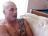 busty mom do porn, cumshot, family, fetish, hardcore, milfs, mom, non professionals porn