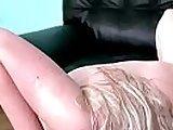 blow job scenes, brutal porn, deepthroat, extreme hot porn, facesitting, fucking, hardcore, hot blonde mature
