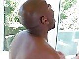 black mature fuck, cocks, huge black cock, monster