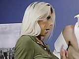 milfs, mom, mothers, office porn scenes, pounded
