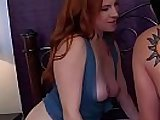 buttocks, curvy mature, dirty ass lovers, fresh juicy pussy, mom, pure mature ladies, thick mature, threesome