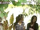 hot asian moms