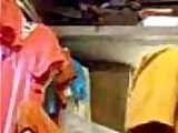 banging, couple, indian moms sex games, outdoor hardcore