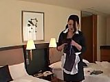 hotel porn, japanese moms sex, milfs, pure mature ladies