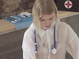 nurses, sex toys, top lesbian milfs