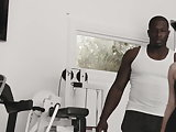 black mature fuck, blow job scenes, bodybuilder, cocks, european milfs, fresh young and old, hardcore, huge black cock
