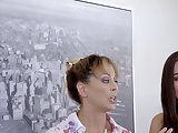 american mom, big tits, blow job scenes, bukkake, cum eating movies, cumshot, family, fresh young and old