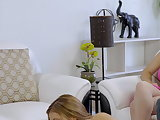 american mom, blow job scenes, cumshot, dirty ass lovers, family, fingering, fresh young and old, masturbation