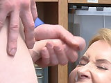 oldie, american mom, blow job scenes, bukkake, cumshot, daughter, fresh young and old, gangbang