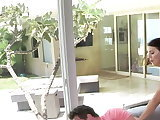 american mom, best pussy licking , blow job scenes, caught, couch, creampie, family, fresh young and old