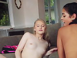 banging, blow job scenes, bukkake, college, couch, cumshot, foursome, fresh young and old