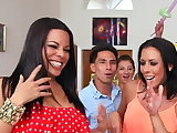 mature babe, amazing, american mom, college, dirty ass lovers, european milfs, fresh young and old, gangbang